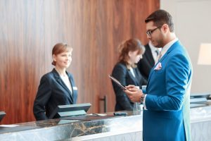 pillars customer service1