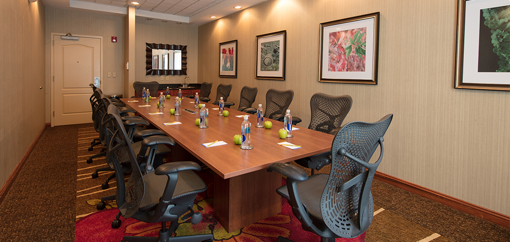 HGI Columbia Boardroom web