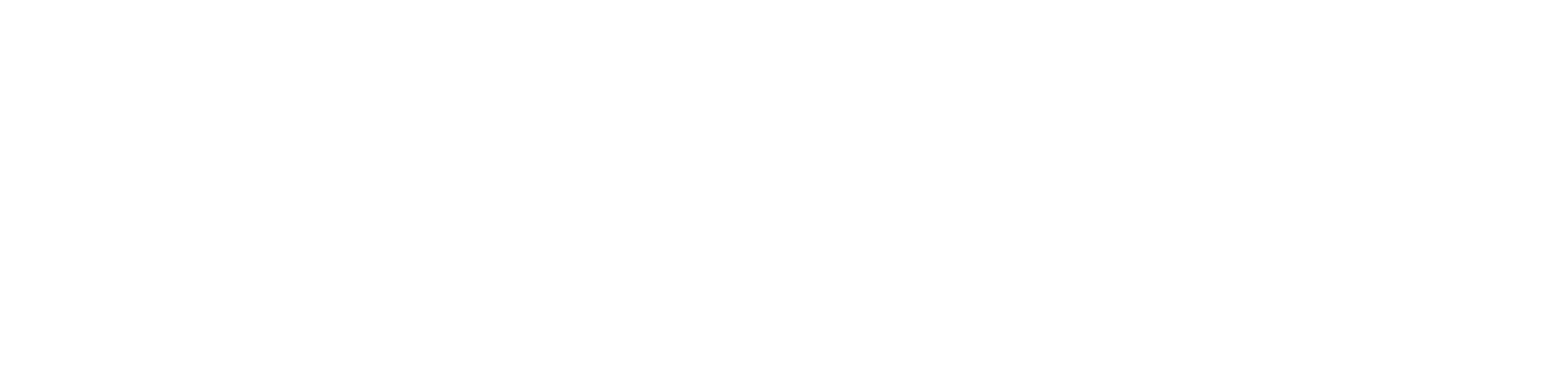Choice Hotels Logo Png