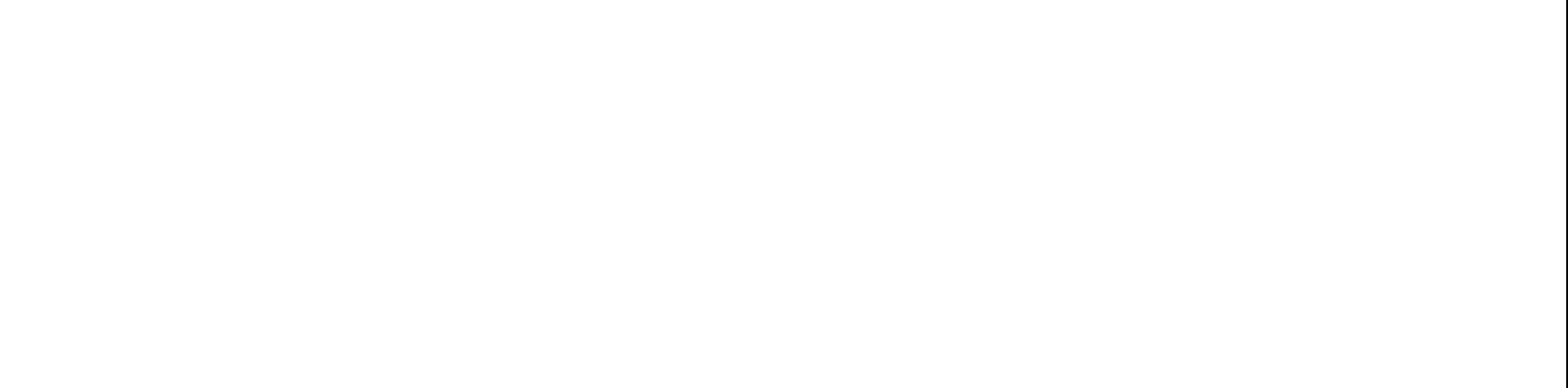 choice hotel