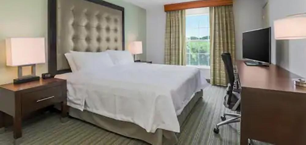 gv room