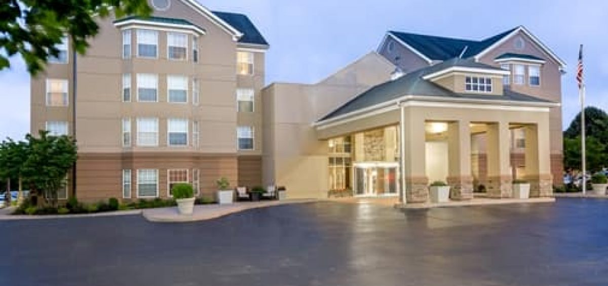 Homewood Suites by Hilton Philadelphia Great Valley e1543602422392