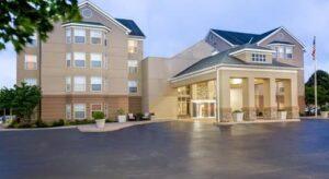 Homewood Suites by Hilton Philadelphia Great Valley e1543602422392