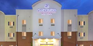 CandlewoodPasadena