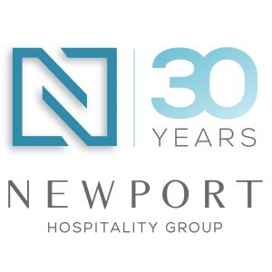 NHG 30 Year in Hospitality Management