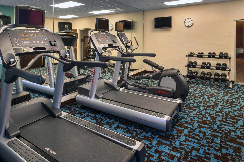 ilgnc fitness 0014 hor clsc