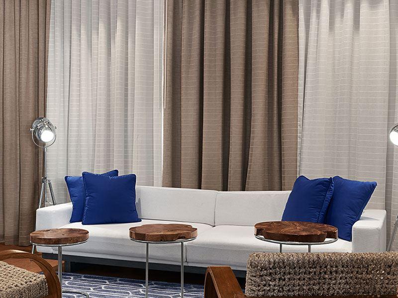 the landon miami hotel lobby2 florida